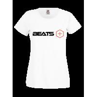 Beats+ Tee - Women's