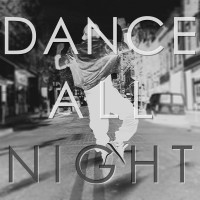 DJ Fen x Kit Rice - Dance All Night EP